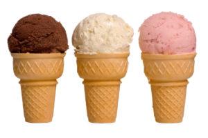 atient Appreciation Ice Cream Party!!