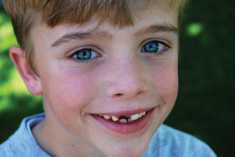 Age-7