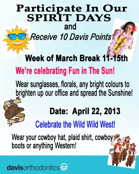 March April 2013 spirit days_edited-1