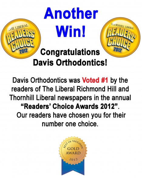Reader's Choice Sign for Website facebook_edited-2