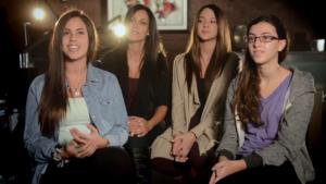 Davis Orthodontics - Getting to Know Us
