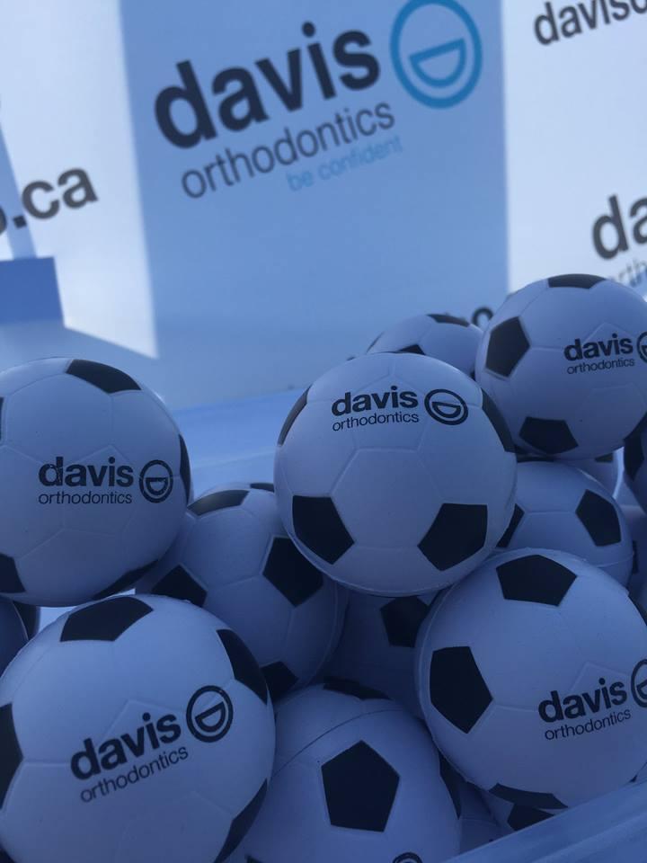 Davis Cares
