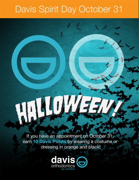davis-halloween