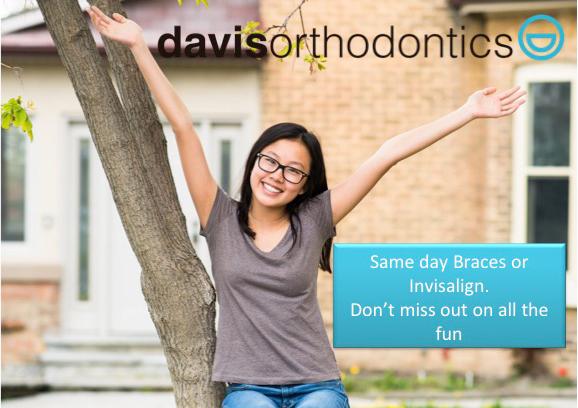 same-day-braces-davis