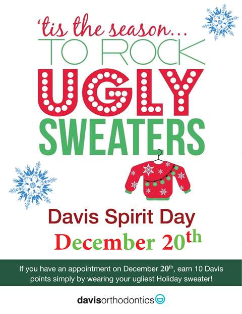 Holiday Sweater Davis 2017 (2)