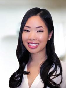 Dr. Vanessa Chong