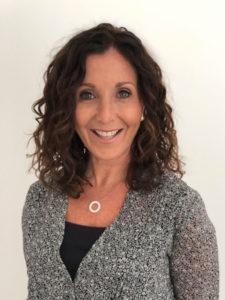 Dr. Corinne Haiat