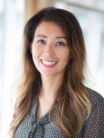 Dr. Sherri Leung